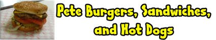 pete-burgers-sandwiches-hotdogs-menu-button-text