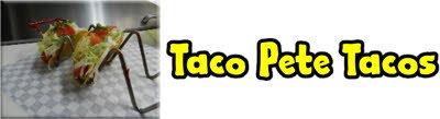 taco-pete-tacos-button-text